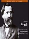 Giuseppe Verdi (MP3)